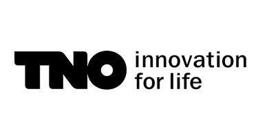 TNO KNP Research