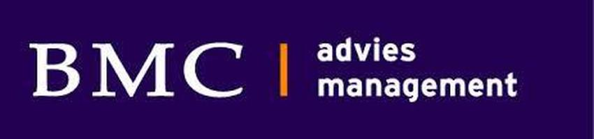 Bestuur & Management Consultants