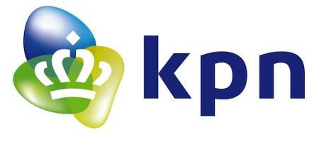 KPN Getronics