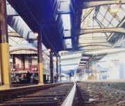 Specialistische vakkennis spoorsector