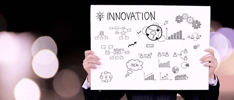 innovatie overzichten tips